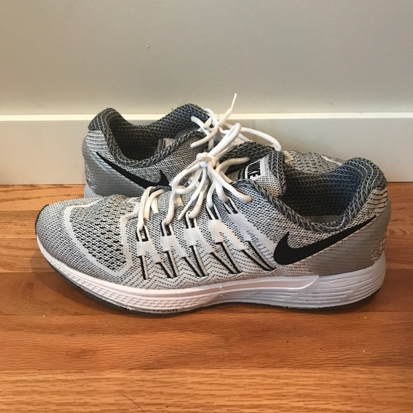 wholesale dealer fa5d1 f036a Men's Nike Air Zoom Odyssey Size 13 Running Shoe